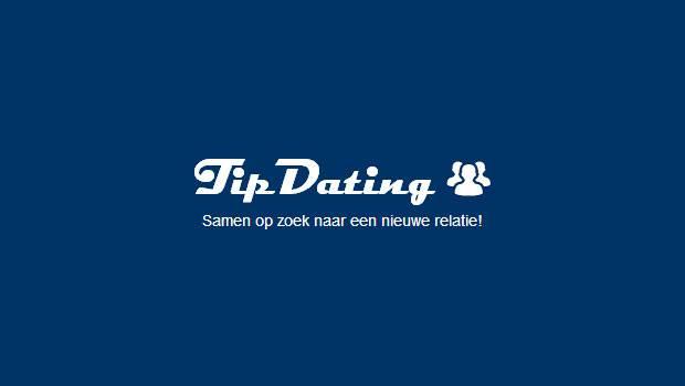 TipDating logo