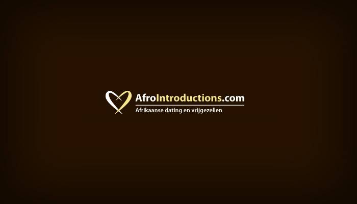 AfroIntroductions.com logo