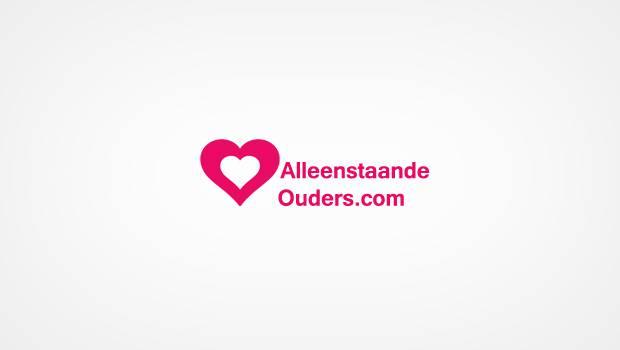 Alleenstaandeouders.com logo