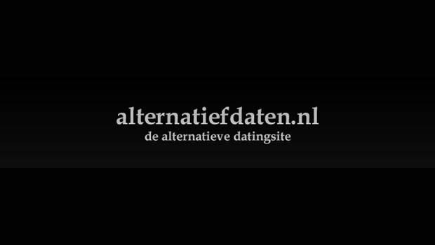 Alternatiefdaten.nl logo