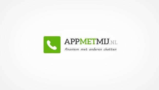Appmetmij.nl logo