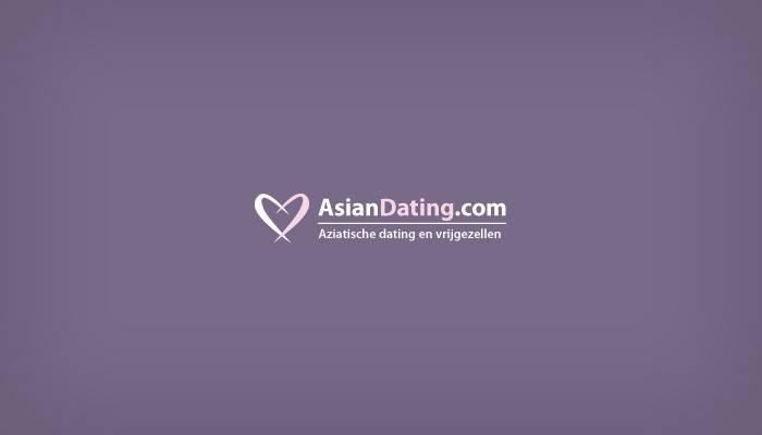 AsianDating.com logo