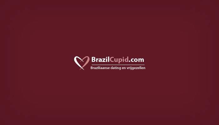 BrazilCupid.com logo