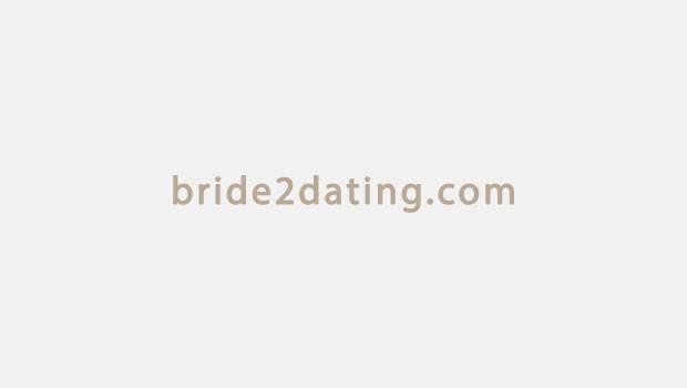 Bride2dating.com logo