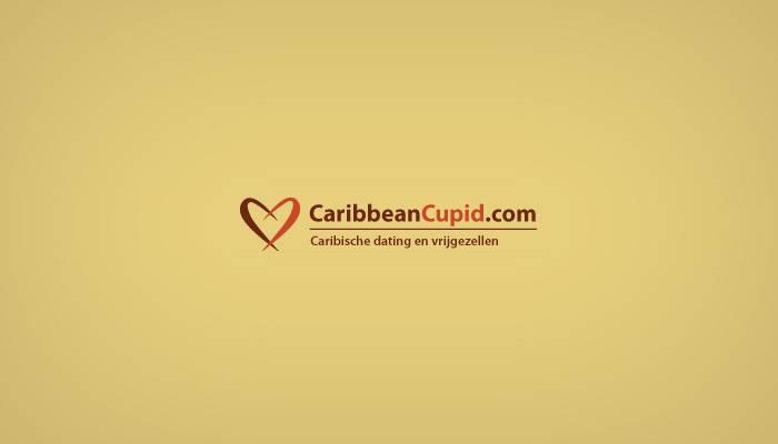 CaribbeanCupid.com logo