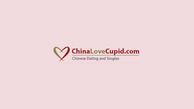 ChinaLoveCupid.com logo