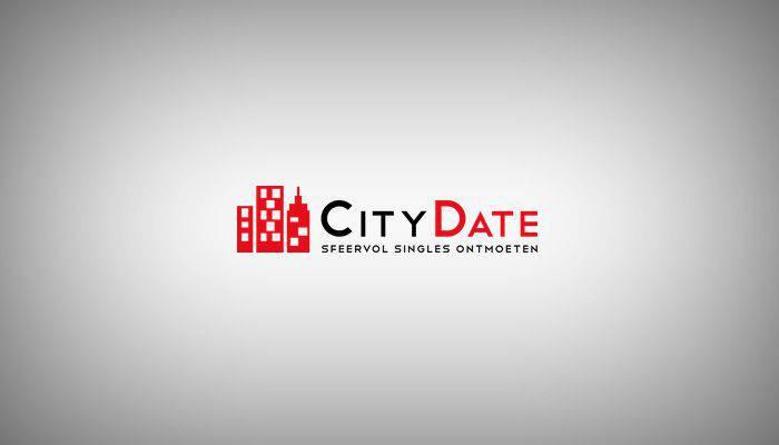 Citydate logo