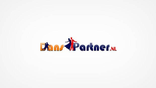 Danspartner.nl logo
