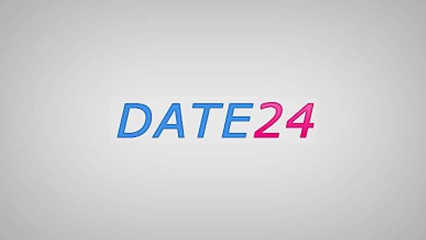 date24 logo