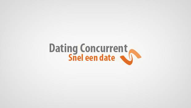 Dating Concurrent logo