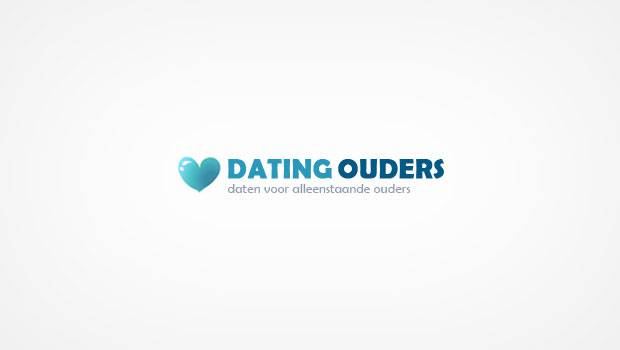 Dating Ouders logo