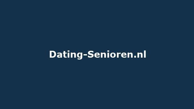 Dating-Senioren.nl logo