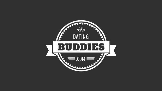 Datingbuddies.com logo