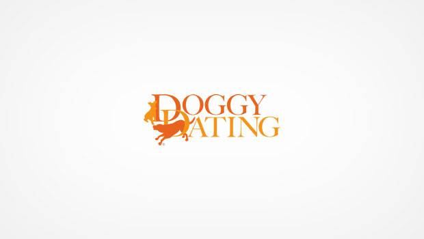 DoggyDating logo