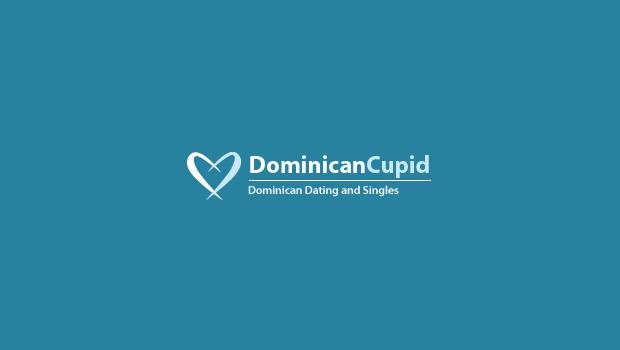 DominicanCupid logo