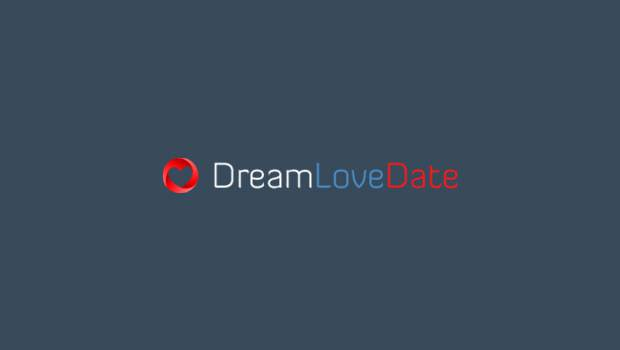 DreamLoveDate logo