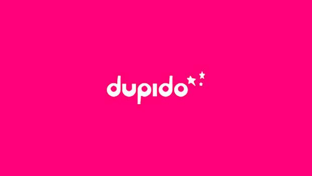 Dupido logo