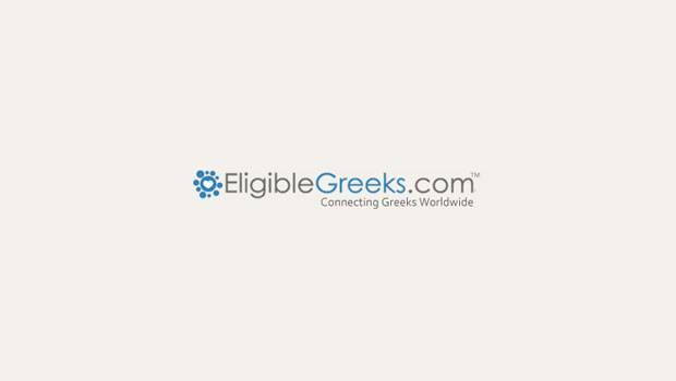 EligibleGreeks.com logo