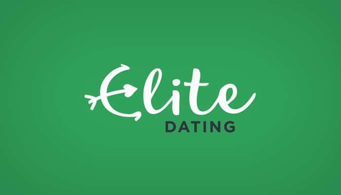 EliteDating logo