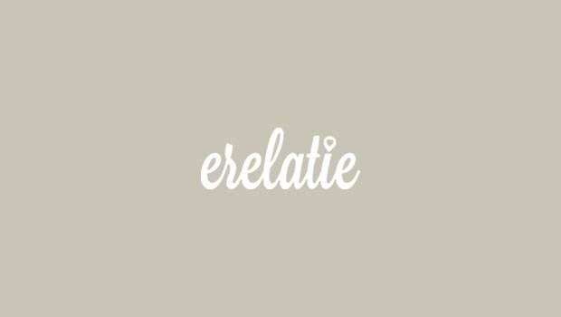 eRelatie.com logo