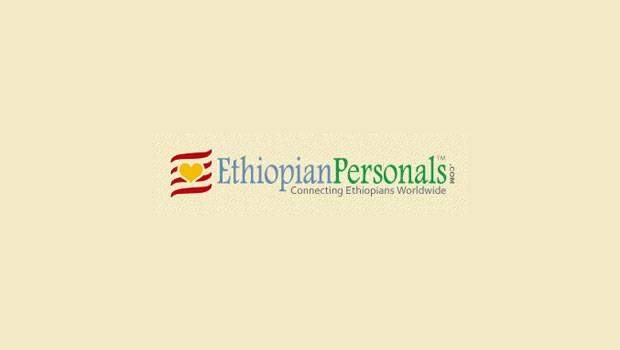 EthiopianPersonals.com logo