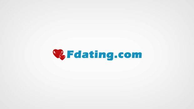 FDating.com logo