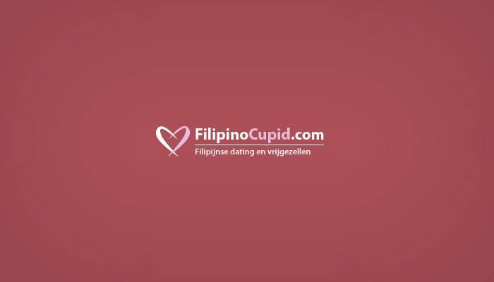 FilipinoCupid.com logo