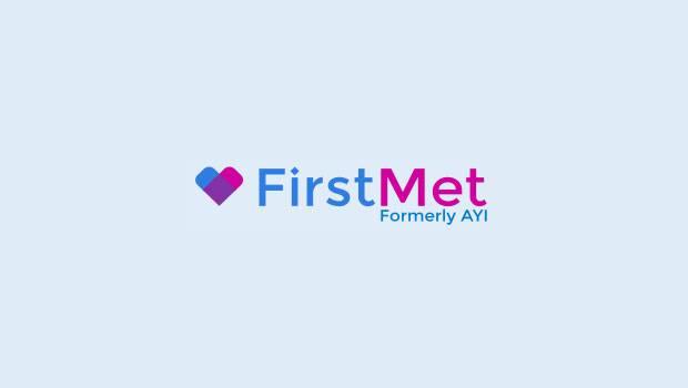 Dating 30 plus kosten