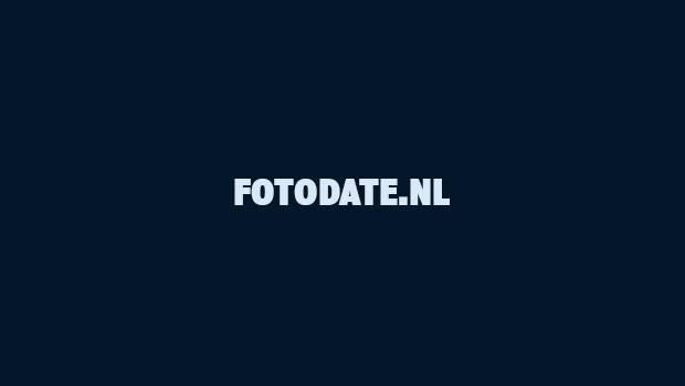 Fotodate.nl logo