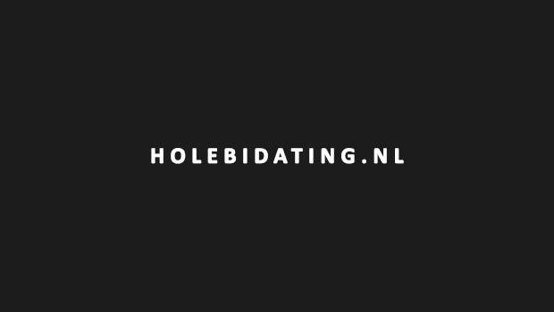 Holebidating.nl logo
