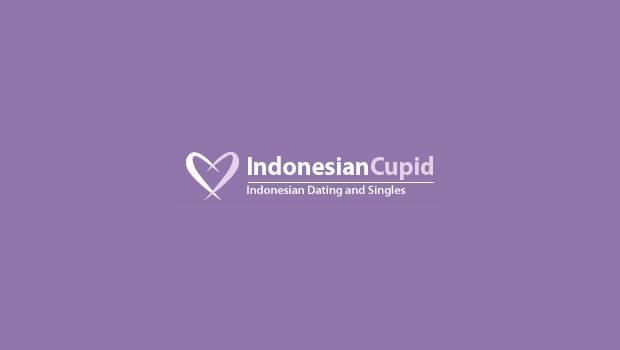 IndonesianCupid logo