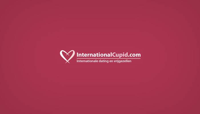 InternationalCupid.com logo