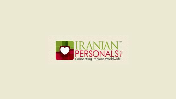 IranianPersonals.com logo