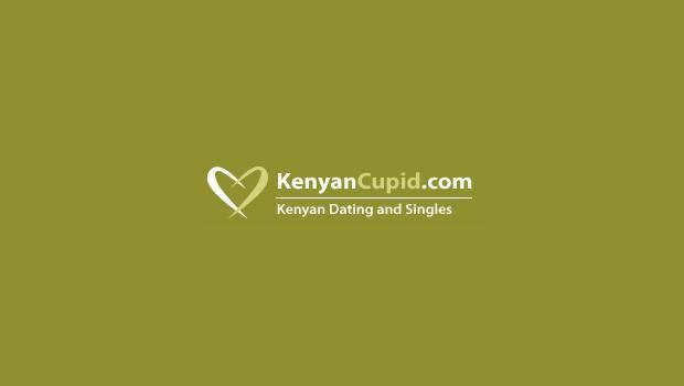 KenyanCupid.com logo