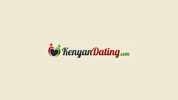 KenyanDating.com logo
