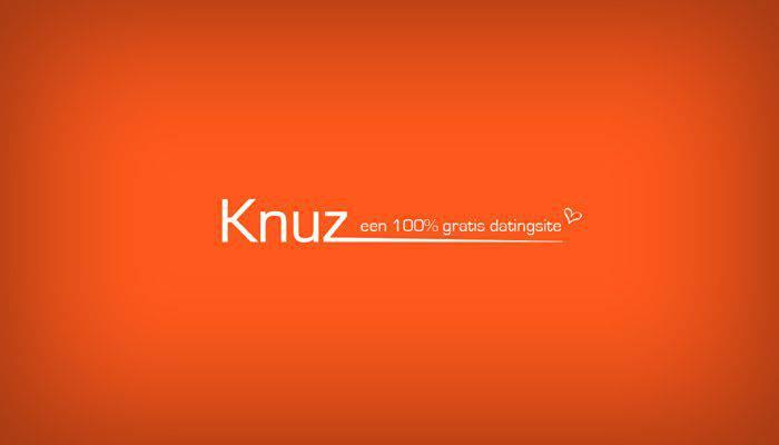 Knuz logo