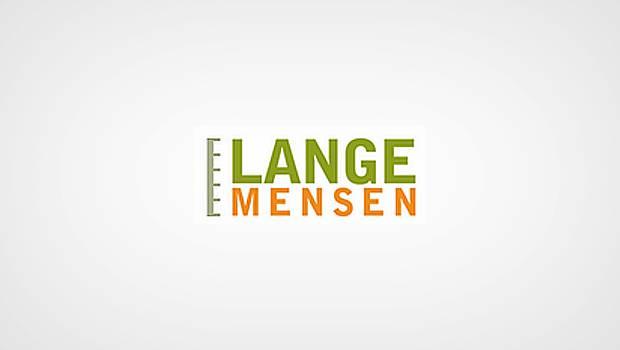 Langemensen-Dating.nl logo