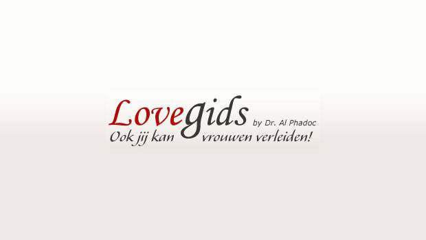 Lovegids logo
