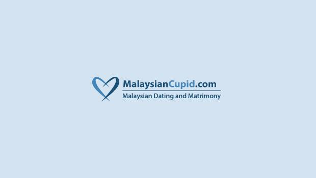 MalaysianCupid.com logo