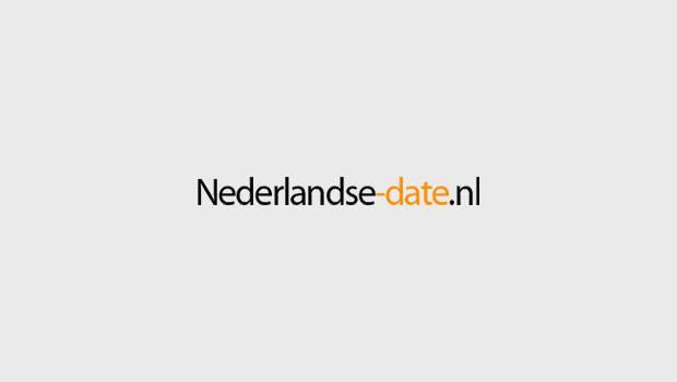 Nederlandse-date.nl logo