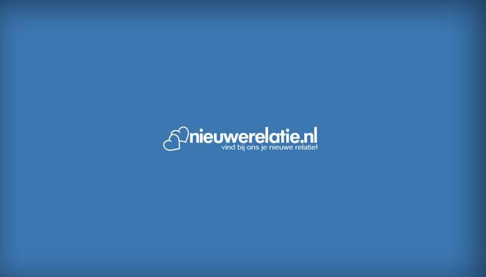 NieuweRelatie logo