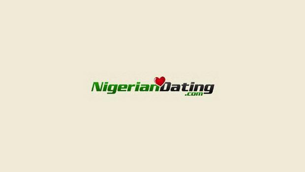 NigerianDating.com logo