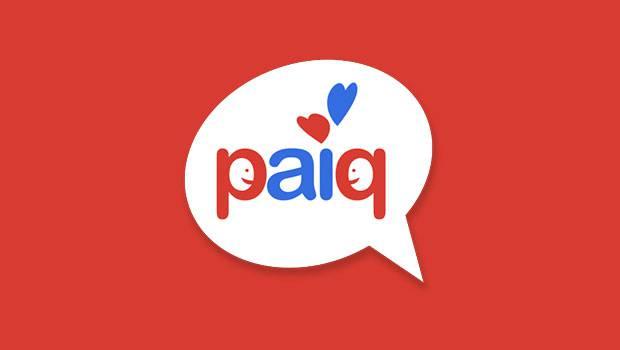 Paiq logo