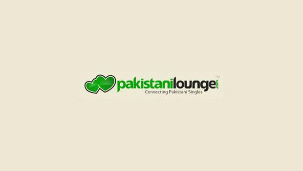 PakistaniLounge.com logo