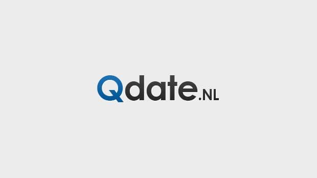 Qdate.nl logo