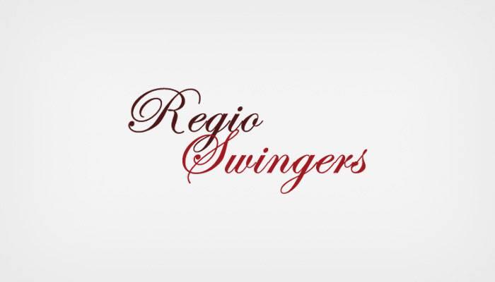 Regio Swingers logo