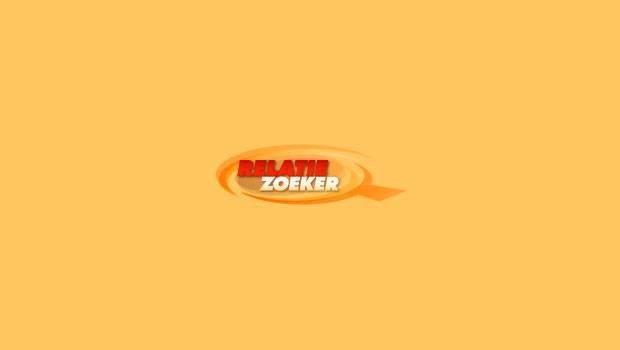 Relatie Zoeker logo