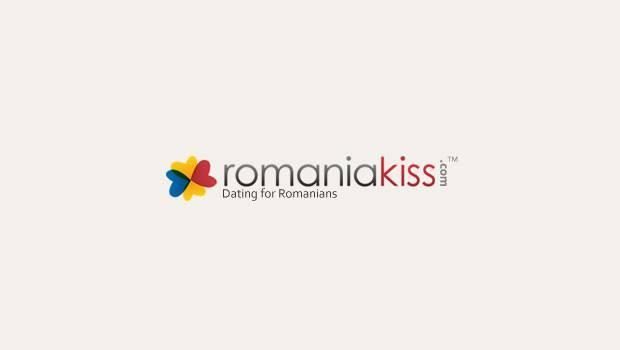 RomaniaKiss.com logo