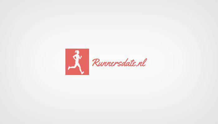 Runnersdate.nl logo