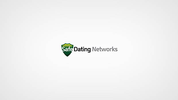 SafeDatingNetworks.com logo